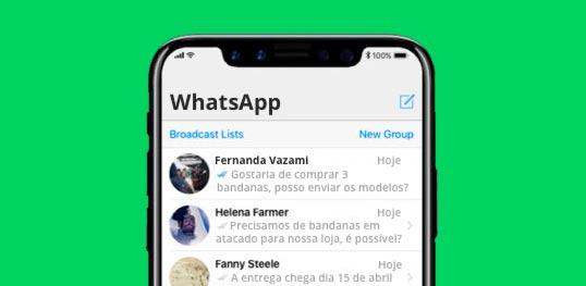 bandana para cachorro whatsapp